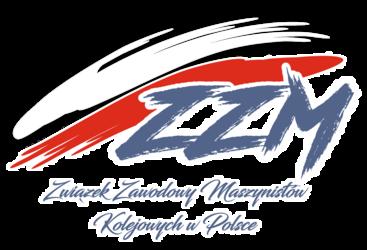 Związek Zawodowy Maszynistów Kolejowych w Polsce